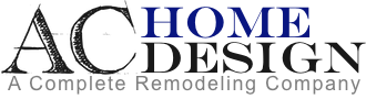AC Home Design Logo