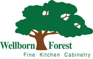 Wellborn Forest Fine Kitchen Cabinetry