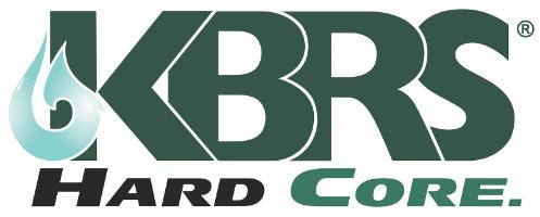 KBRS Hard Core