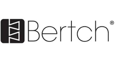 Bertch Custom Cabinets